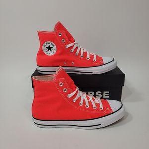 🆕️ Converse Chuck Taylor All Star Hi Tops